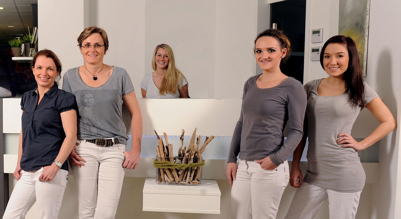 Praxisteam Dermatologie Euskirchen